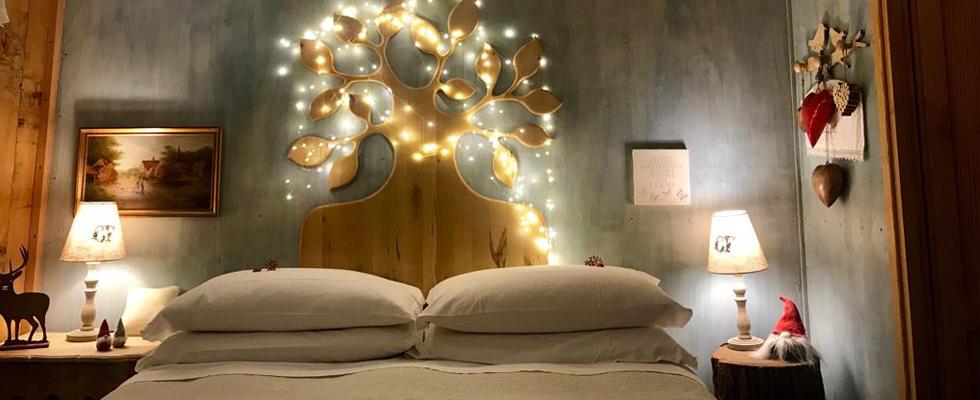 Bed and breakfast il giardino dei semplici manta cuneo - Il giardino dei semplici manta ...
