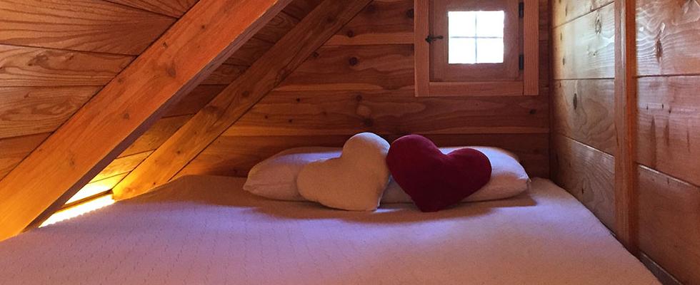 Bed and breakfast il giardino dei semplici manta cuneo - Tasse sull acquisto della prima casa ...